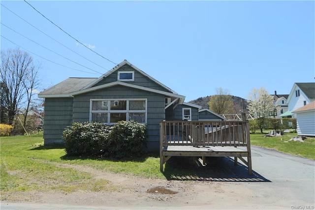 19 Church Avenue, Rockland, NY 12776 (MLS #H6038940) :: Signature Premier Properties