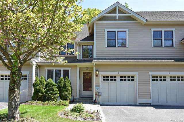3 Landing Drive, Greenburgh, NY 10522 (MLS #H6038961) :: William Raveis Legends Realty Group