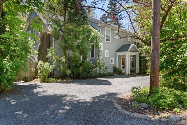 8 Sarven Court, Greenburgh, NY 10591 (MLS #H6039017) :: William Raveis Legends Realty Group
