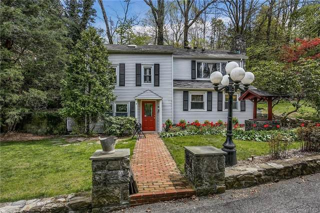 9 Buick Lane, Carmel, NY 10541 (MLS #H6039086) :: William Raveis Legends Realty Group