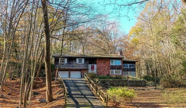 14 A Short Hill Road, Cortlandt, NY 10520 (MLS #H6039152) :: Cronin & Company Real Estate