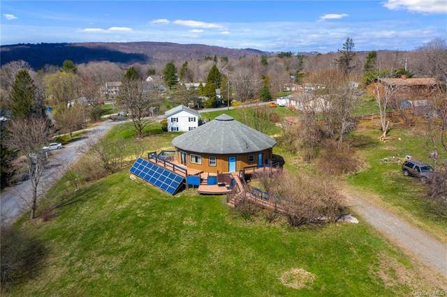 7 Meadow Lane, Northeast, NY 12546 (MLS #H6039205) :: William Raveis Legends Realty Group