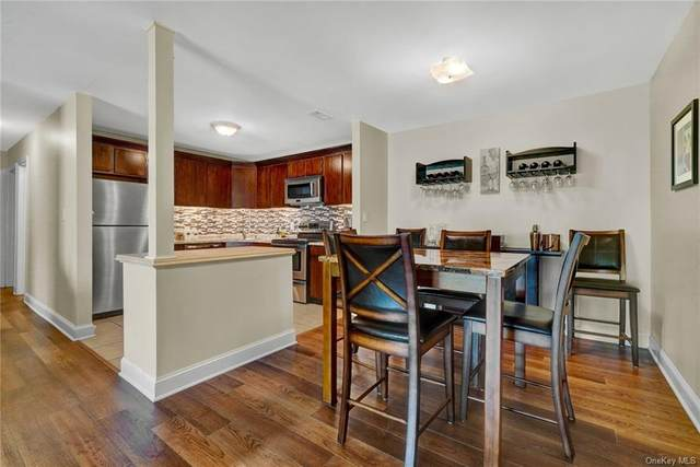 112 Cartwheel Court #28, Blooming Grove, NY 10992 (MLS #H6039231) :: William Raveis Baer & McIntosh