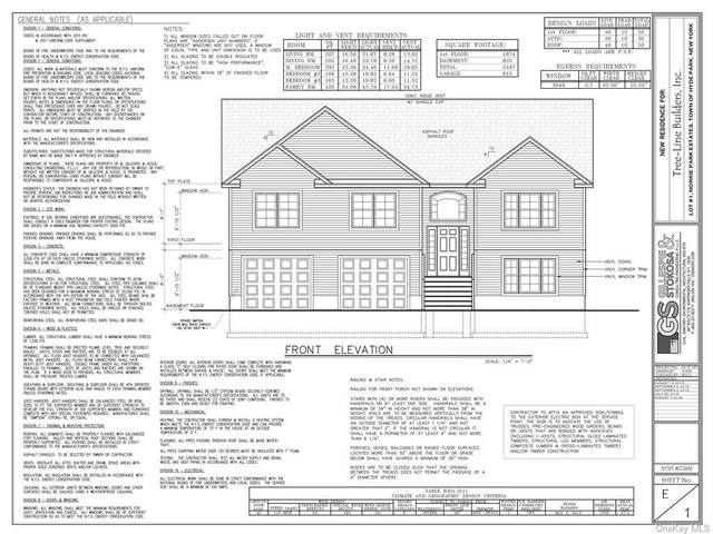 LOT 4 Pond View Court, Hyde Park, NY 12538 (MLS #H6039344) :: Frank Schiavone with William Raveis Real Estate