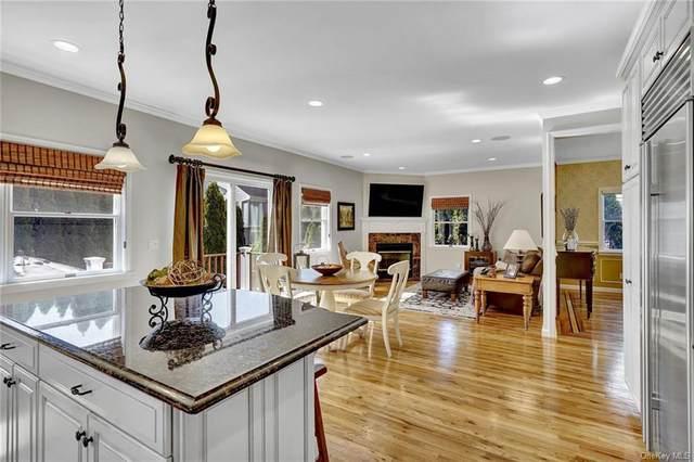 110 White Road, Eastchester, NY 10583 (MLS #H6039493) :: Mark Boyland Real Estate Team