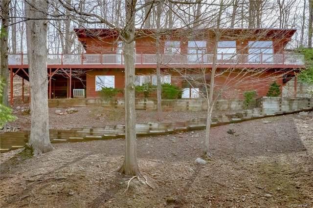 50 Tranquility Road, Ramapo, NY 10901 (MLS #H6039517) :: Cronin & Company Real Estate