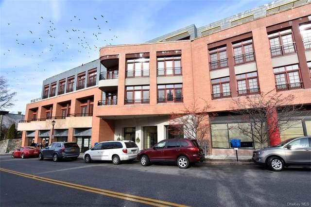 45 Main Street 3A, Hastings-On-Hudson, NY 10706 (MLS #H6039668) :: Mark Seiden Real Estate Team