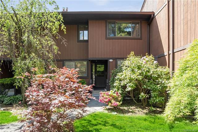 189 Martling Avenue, Greenburgh, NY 10591 (MLS #H6039687) :: William Raveis Legends Realty Group