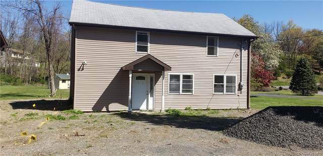 435 Willow Grove Road, Stony Point, NY 10980 (MLS #H6039702) :: Cronin & Company Real Estate