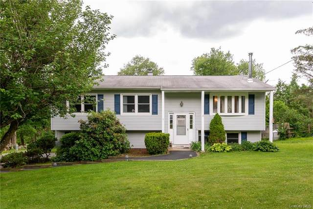 27 High View Drive, Patterson, NY 10512 (MLS #H6039741) :: Mark Boyland Real Estate Team