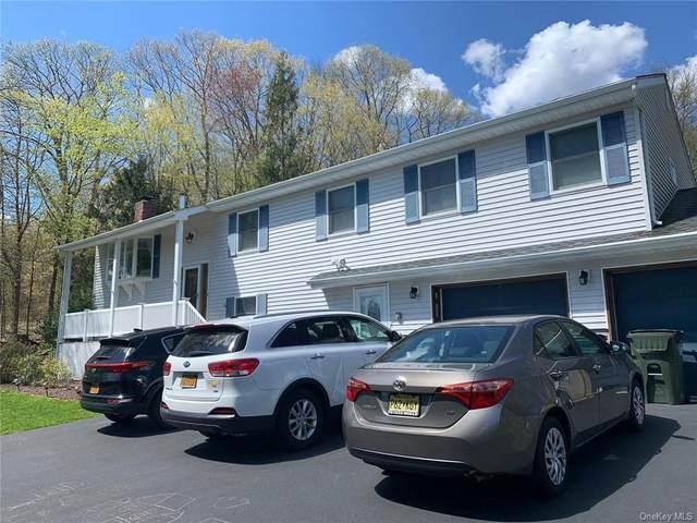 31 Bayberry Hill Road, Carmel, NY 10541 (MLS #H6039806) :: Cronin & Company Real Estate