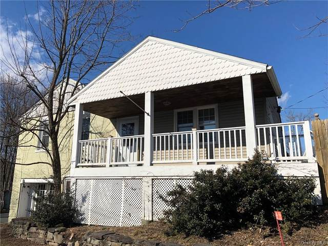 6 Cedar, Montgomery Town, NY 12586 (MLS #H6039838) :: Cronin & Company Real Estate
