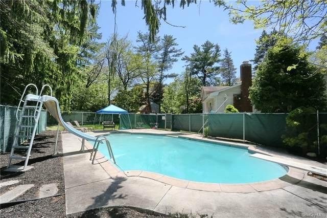 75 Scotland Road, Ramapo, NY 10977 (MLS #H6039848) :: Signature Premier Properties