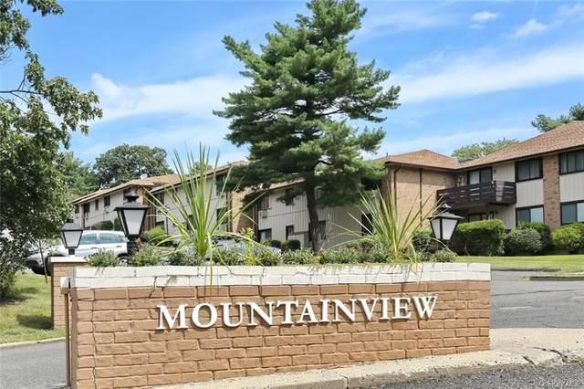 20 Sierra Vista Lane, Valley Cottage, NY 10989 (MLS #H6039883) :: Mark Seiden Real Estate Team