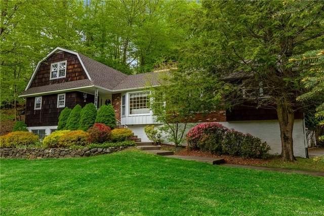 147 Watch Hill Road, Cortlandt, NY 10567 (MLS #H6039901) :: Cronin & Company Real Estate