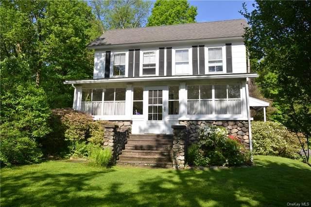 19 S Airmont Road, Ramapo, NY 10901 (MLS #H6039932) :: Signature Premier Properties