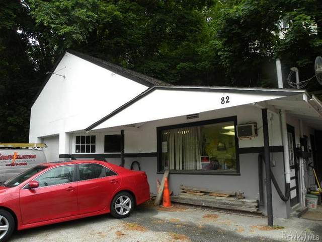 80 Route 22, Southeast, NY 10509 (MLS #H6039937) :: Cronin & Company Real Estate