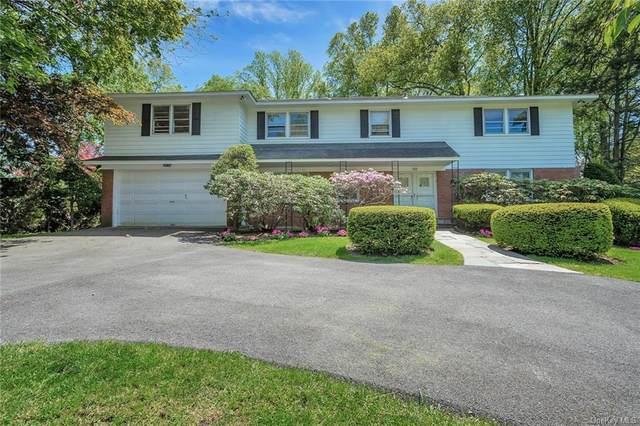 40 Andrea Lane, Greenburgh, NY 10583 (MLS #H6039952) :: Mark Boyland Real Estate Team
