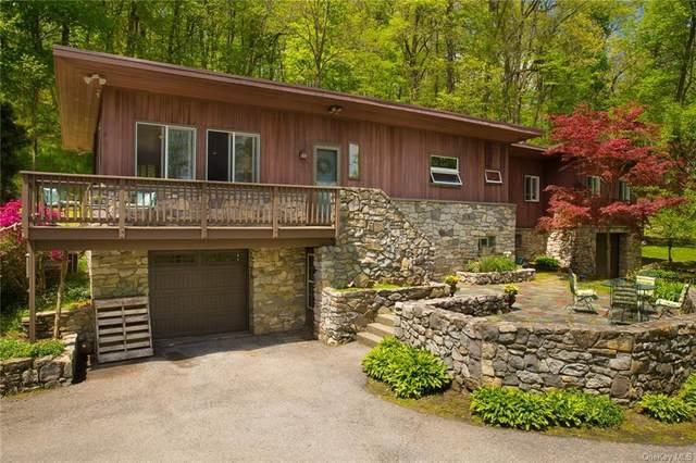 16 Briar Hill Road, East Fishkill, NY 12533 (MLS #H6039969) :: Mark Boyland Real Estate Team