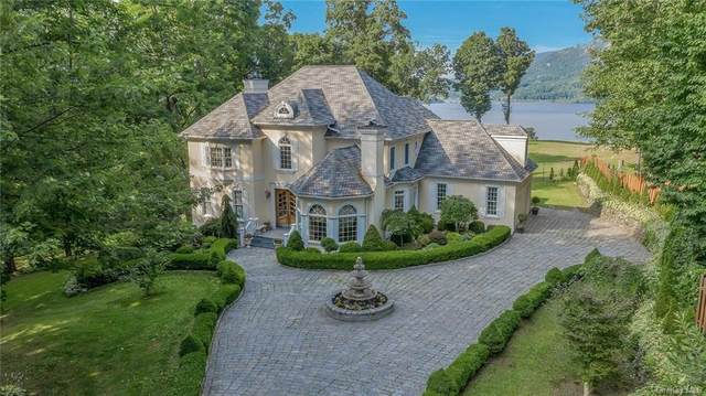 191 Bay View Avenue, Cornwall, NY 12520 (MLS #H6040066) :: Mark Boyland Real Estate Team