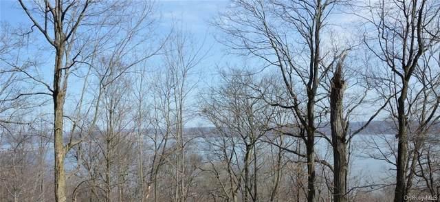 242 Tweed Boulevard, Orangetown, NY 10960 (MLS #H6040094) :: Signature Premier Properties