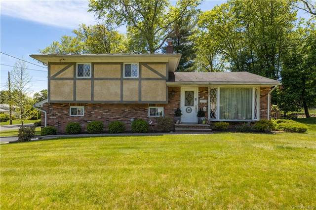 3 Kenwood Lane, Clarkstown, NY 10956 (MLS #H6040149) :: Cronin & Company Real Estate