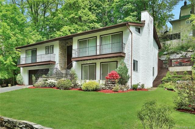 88 Lefurgy Avenue, Greenburgh, NY 10522 (MLS #H6040156) :: William Raveis Legends Realty Group