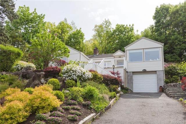 30 Meadowbrook Drive, Ossining, NY 10562 (MLS #H6040178) :: Signature Premier Properties