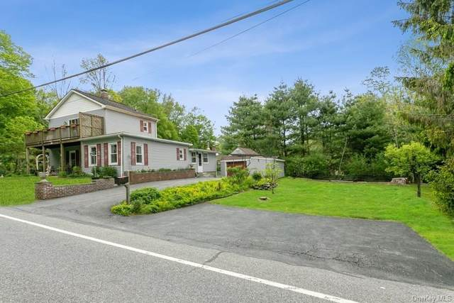 359 Hill Street, Carmel, NY 10541 (MLS #H6040246) :: William Raveis Legends Realty Group