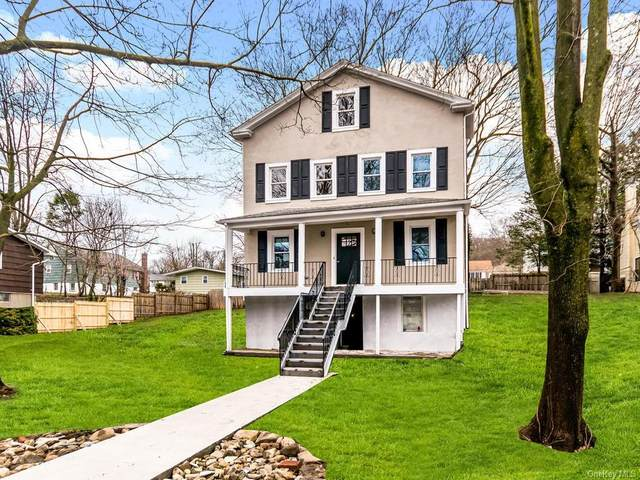 116 Winthrop, Greenburgh, NY 10523 (MLS #H6040368) :: Cronin & Company Real Estate