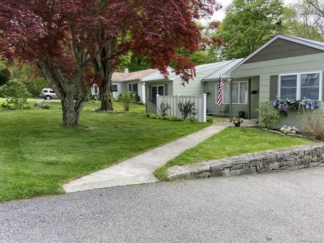 32 Helena Avenue, Cortlandt, NY 10547 (MLS #H6040404) :: Cronin & Company Real Estate