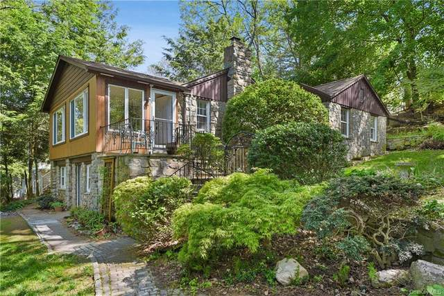 722 Hill Drive, Carmel, NY 10541 (MLS #H6040425) :: William Raveis Legends Realty Group