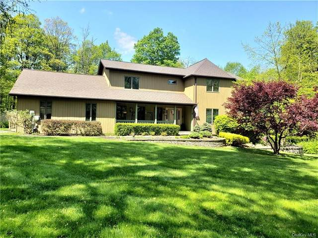 6 Storm Haven Road, Cornwall, NY 10930 (MLS #H6040504) :: Cronin & Company Real Estate