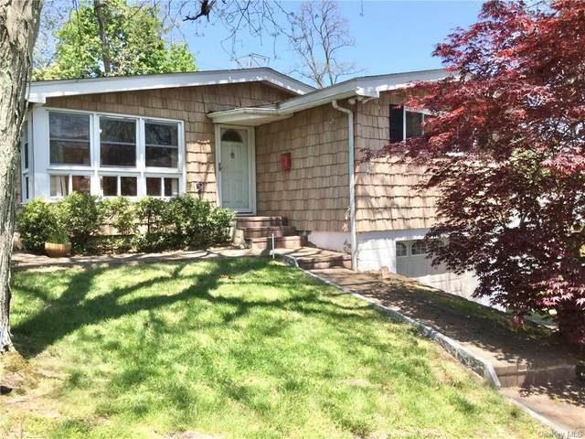 14 Chester Avenue, Greenburgh, NY 10523 (MLS #H6040520) :: Signature Premier Properties