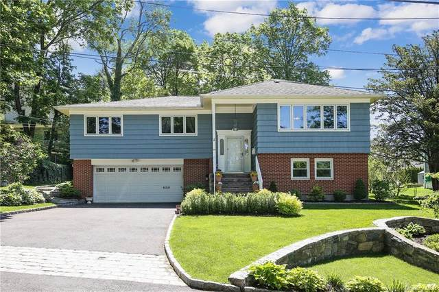 10 Caterson Terrace, Greenburgh, NY 10530 (MLS #H6040620) :: William Raveis Legends Realty Group