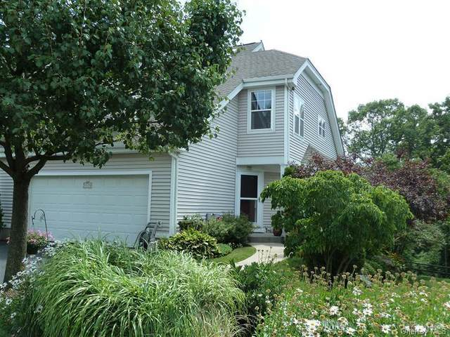 107 Winding Ridge Road, Greenburgh, NY 10603 (MLS #H6040647) :: RE/MAX RoNIN