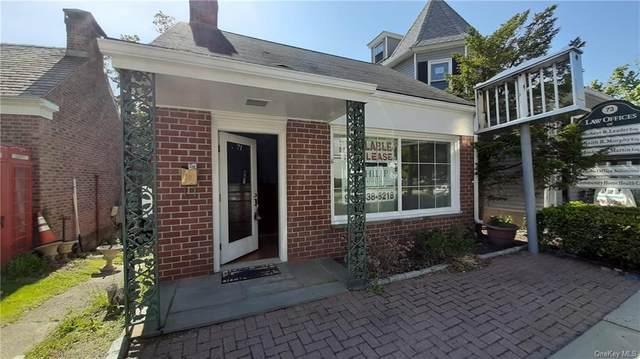 71 Gleneida, Carmel, NY 10512 (MLS #H6040658) :: Kendall Group Real Estate | Keller Williams