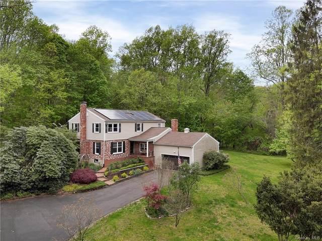 2540 Congress Street, Call Listing Agent, CT 06825 (MLS #H6040680) :: Mark Seiden Real Estate Team