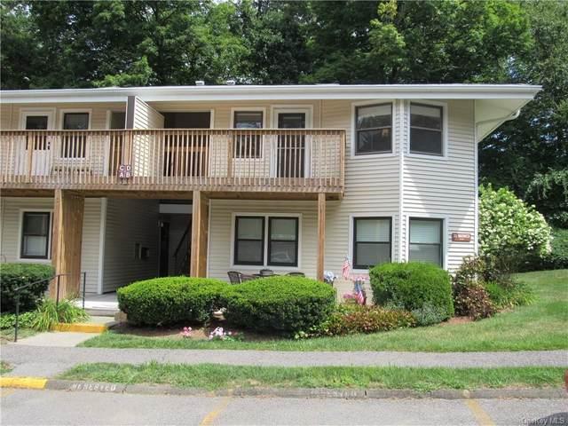 33 Warwick Place D, Yorktown, NY 10598 (MLS #H6040751) :: Marciano Team at Keller Williams NY Realty