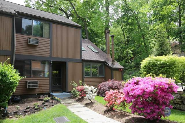 13 Round Hill Road, Greenburgh, NY 10522 (MLS #H6040784) :: RE/MAX Edge
