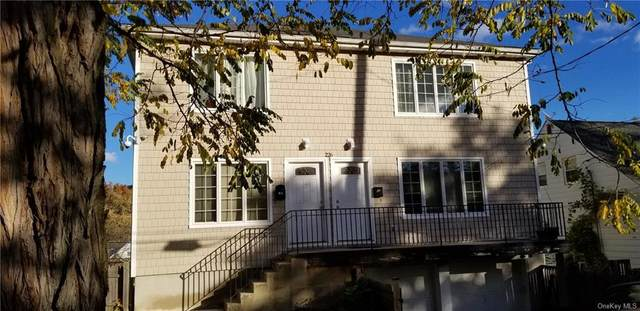 226 Truman, Yonkers, NY 10703 (MLS #H6040871) :: Signature Premier Properties