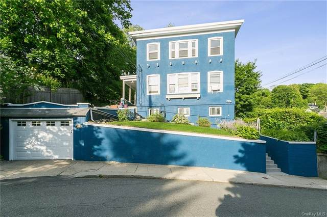 44 Croton, Greenburgh, NY 10591 (MLS #H6040926) :: William Raveis Legends Realty Group
