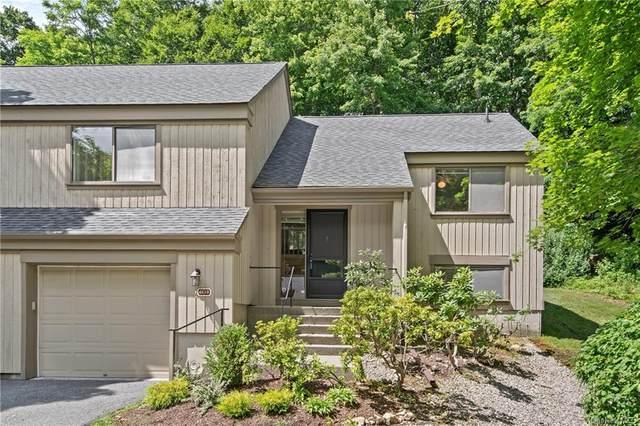 483 Heritage Hills B, Somers, NY 10589 (MLS #H6040953) :: Mark Seiden Real Estate Team