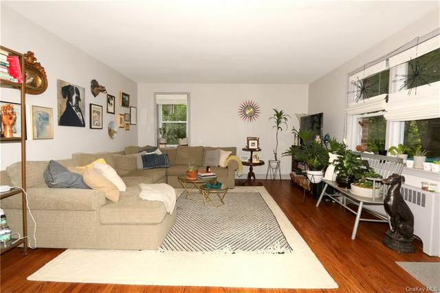 43-1/2 Carpenter Avenue C, Mount Kisco, NY 10549 (MLS #H6040958) :: Mark Boyland Real Estate Team