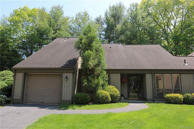 369 Heritage Hills A, Somers, NY 10589 (MLS #H6040971) :: Mark Boyland Real Estate Team
