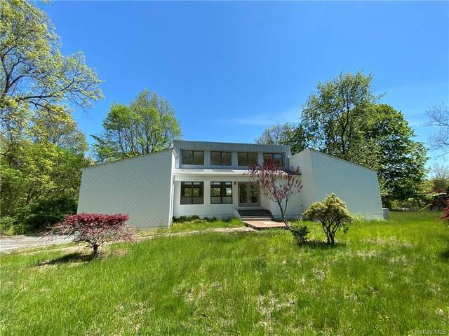 417 Union Valley Road, Carmel, NY 10541 (MLS #H6040979) :: William Raveis Legends Realty Group