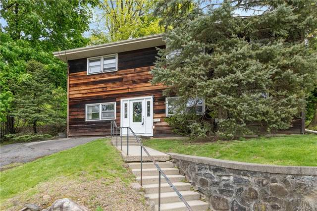 148 New Broadway, Mount Pleasant, NY 10591 (MLS #H6040980) :: William Raveis Legends Realty Group