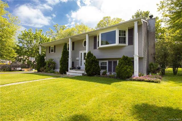 5 Terry Lane, Orangetown, NY 10913 (MLS #H6040996) :: William Raveis Legends Realty Group