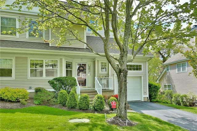 71 Winding Ridge Road, Greenburgh, NY 10603 (MLS #H6041020) :: William Raveis Legends Realty Group