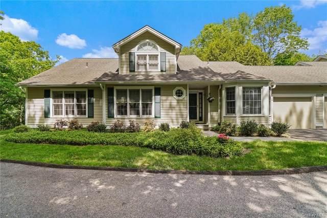 24 Wells Lane, New Castle, NY 10549 (MLS #H6041064) :: Signature Premier Properties
